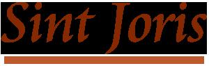 Sint Joriskerk Concerten