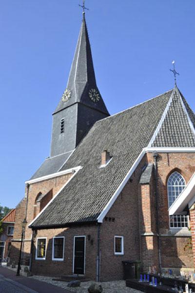kerkgebouw_400x600