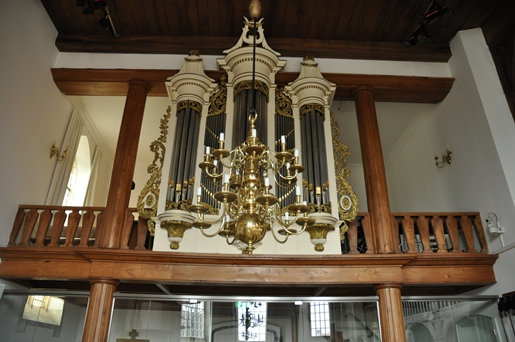 orgel_klein